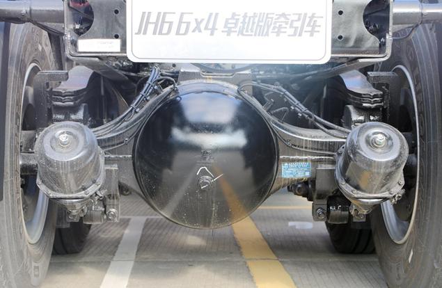 phu-tung-xe-dau-keo-faw-jh6